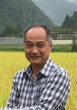 20161003-1-crop